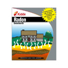 Kidde Radon Gas Test Kit