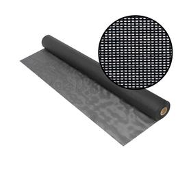 Phifer Solar Insect 48-in x 100-ft Charcoal Fiberglass Screen Wire