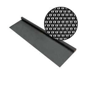 Phifer Super Solar 48-in x 7-ft Charcoal Fiberglass Screen Wire