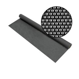 Phifer Super Solar 36-in x 25-ft Charcoal Fiberglass Screen Wire