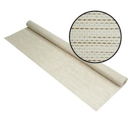 Phifer SunTex 80 36-in x 25-ft Stucco Vinyl-Coated Polyester Screen Wire