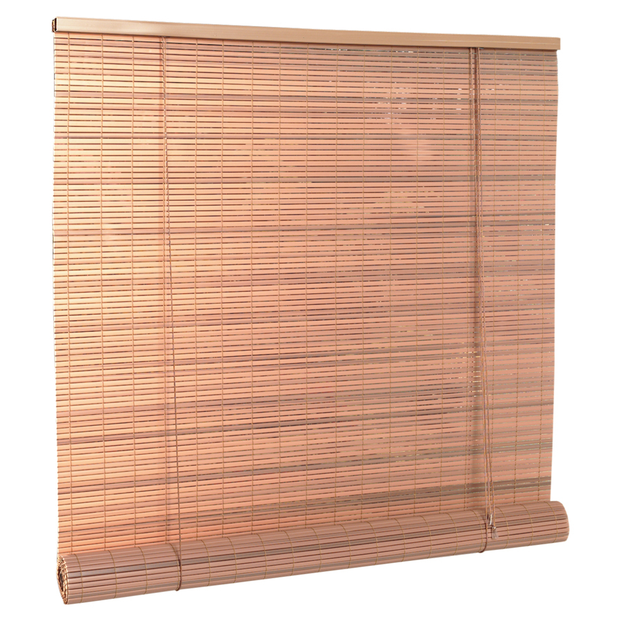 Outdoor Patio Blinds Lowes Patio Door Blinds Lowes Window