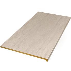 Countertop Length : Home Kitchen Kitchen Countertops & Accessories Kitchen Countertops
