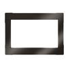 LG Microwave Trim Kit