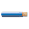 500-ft 10 AWG Stranded Blue THHN Wire (By-the-Roll)