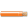 500-ft 10 AWG Stranded Orange THHN Wire
