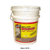 Sunny Dry 60 Lb. White Powder Waterproofer