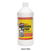 Wall Firma Quart Acrylic Bonding Liquid