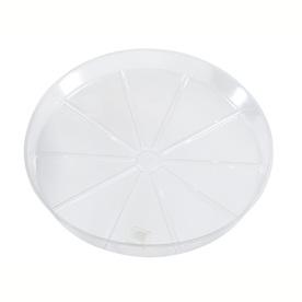 10-in Plastic Plant Saucer