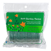 Gardener's Blue Ribbon 12-Pack 2400-in Landscape Stakes