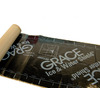Grace Construction Products 3-ft x 75-ft Roof Underlayment