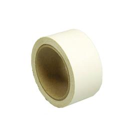 BONDERA Flooring Tape