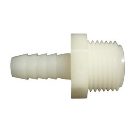 Watts 3/8-in Dia Adapter CPVC Fitting