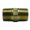 Watts 3/4-in Brass Pipe Fitting