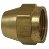 Watts 3/8-in Flare Fitting