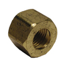 Watts 3-Pack 1/4-in Compression Fittings
