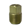 Watts 1/4-in Compression Fitting