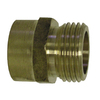 Watts 3/4-in x 3/4-in Garden Hose Fitting