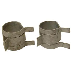 Watts 2-Pack 3/8-in Compression Fittings