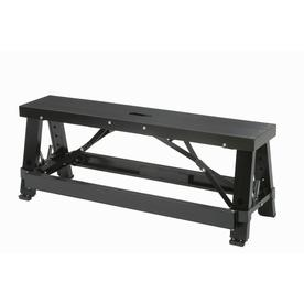 Bed Stilts Lookup Beforebuying