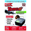 TOMCAT Indoor/Outdoor Rodent Poison Bait for Rats