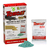 TOMCAT 6-Pack Ultra-Pelleted Bait