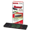 TOMCAT 2-Pack Rat Glue Traps