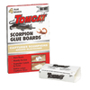 TOMCAT 4-Pack Scorpion Glue