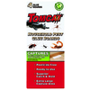 TOMCAT 4-Pack Indoor Rodent Trap