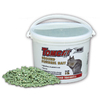 TOMCAT 3 Lbs. Ground Squirrel Bait
