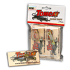 TOMCAT 2-Pack Wooden Mouse Trap