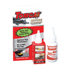 TOMCAT Indoor/Outdoor Rodent for House Mice