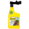 TOMCAT 32-oz Mole, Vole and Gopher Repellent Concentrate