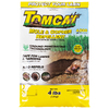 TOMCAT 4-lb Mole, Vole, and Gopher Repellent Granules