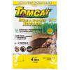 TOMCAT 4-lb Mole, Vole, and Gopher Repellent Granules