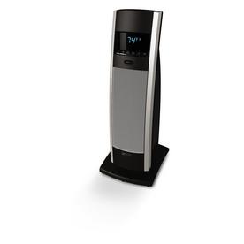 Bionaire Bionaire Tower Ceramic Heater