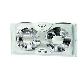 Shop for Window Fans in Portable Fans. Buy products such as Jarden Home Environment Holmes 9