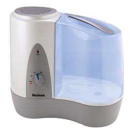 Holmes 1.1-Gallon Tabletop Humidifier