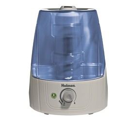 Holmes 1.2-Gallon Tabletop Humidifier