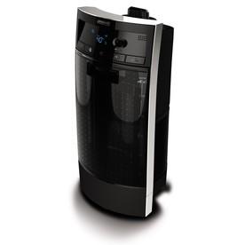 Idylis 1.5-Gallon Tower Humidifier