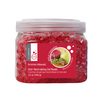 Style Selections 1 12-oz Apple Cinnamon Solid Air Freshener