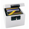 SentrySafe NAFTA Fire Chest