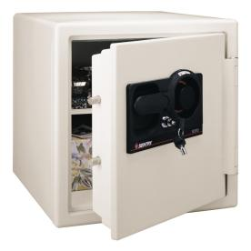SentrySafe Fire Safe