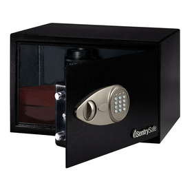 SentrySafe 0.5-cu ft Chest Safe