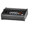 SentrySafe 1 Electronic/Keypad Fire Resistant Gun Safe
