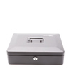 Master Lock Deluxe Safe Box with Lid Clips
