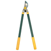 Yeoman 16-1/2-in Carbon Steel Bypass Lopper