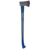 Kobalt Forged Steel Dayton Axe with 34-in Fiberglass Handle