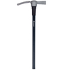 Kobalt 36-in Ash-Handle Forged Steel Cutter Mattock