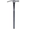 Kobalt 5-lb Ash-Handle Forged Steel Cutter Mattock